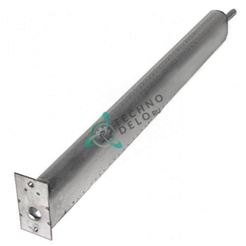 Горелка 869.104149 universal parts equipment