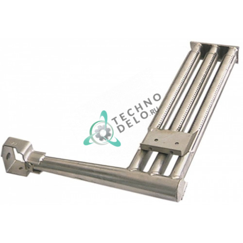 Горелка 034.104157 universal service parts