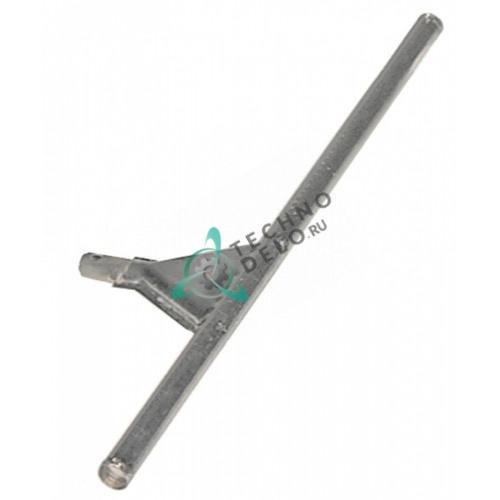 Мост zip-104164/original parts service