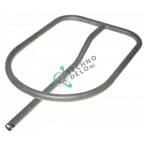 Горелка zip-104175/original parts service