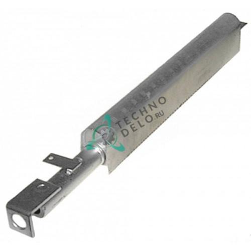 Горелка 869.104177 universal parts equipment
