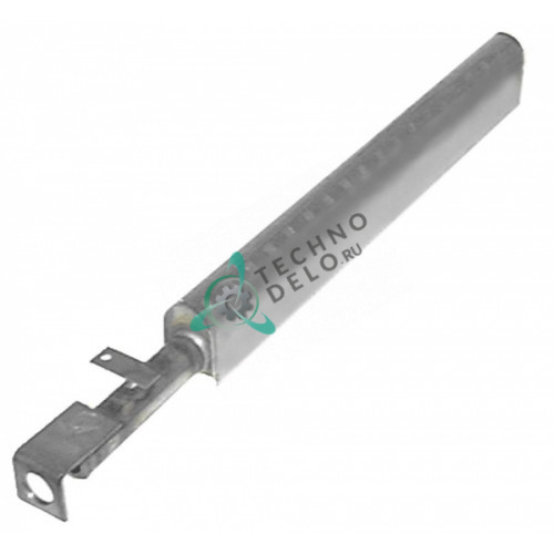 Горелка 869.104178 universal parts equipment