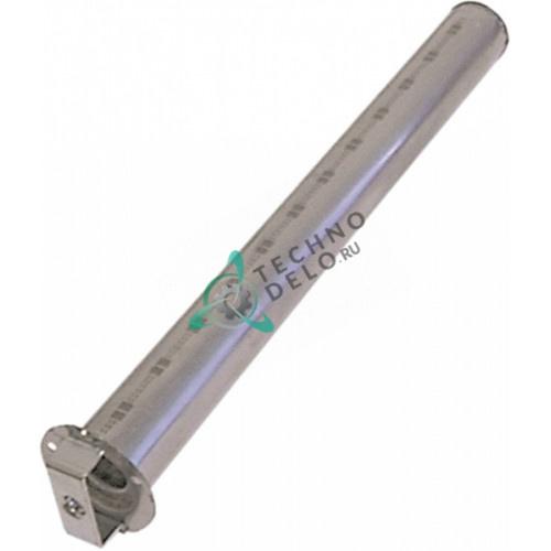 Горелка 034.104240 universal service parts