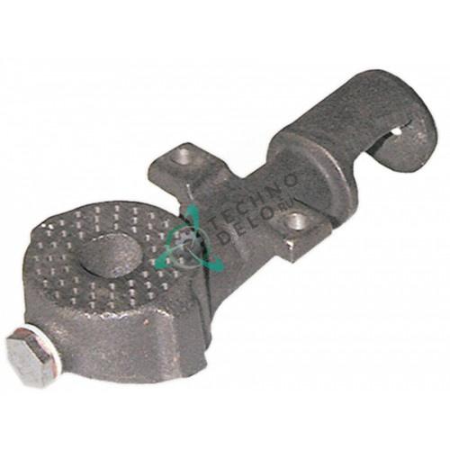 Горелка zip-104242/original parts service