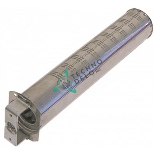 Горелка 869.104243 universal parts equipment