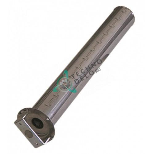Горелка 034.104290 universal service parts