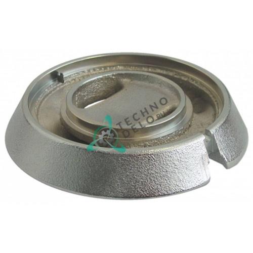 Головка 465.104321 universal parts