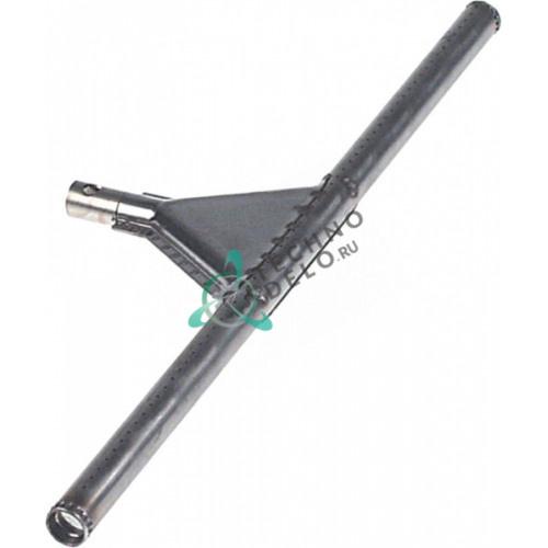 Мост zip-104404/original parts service