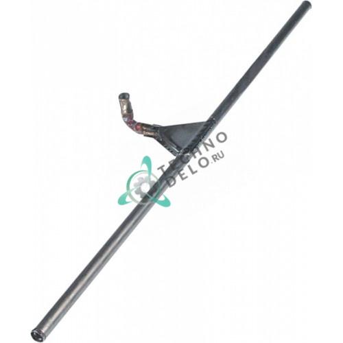 Мост zip-104408/original parts service