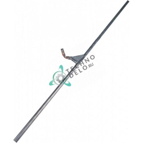 Мост zip-104409/original parts service