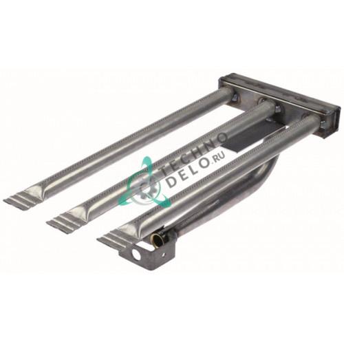 Горелка 869.104473 universal parts equipment