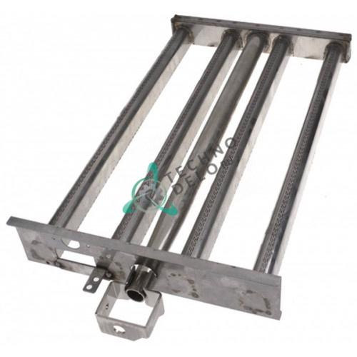 Горелка 869.104579 universal parts equipment