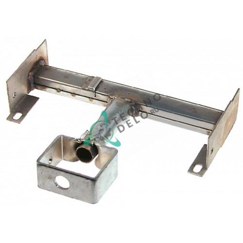 Горелка 034.104590 universal service parts
