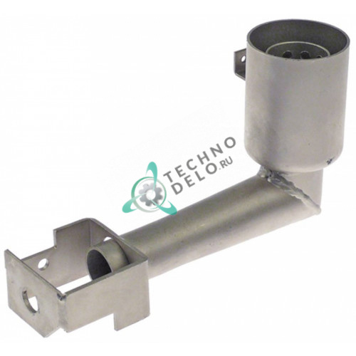 Горелка zip-104622/original parts service