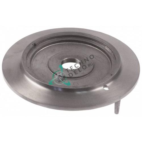 Головка горелки 034.104641 universal service parts