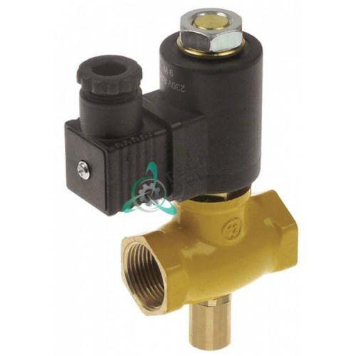 Клапан zip-104648/original parts service