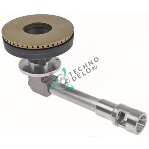 Горелка 034.104653 universal service parts