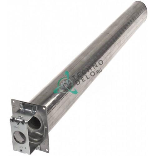 Горелка 869.104659 universal parts equipment