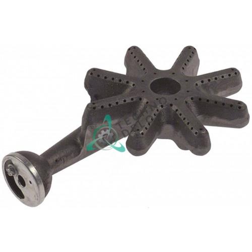 Горелка 465.104667 universal parts