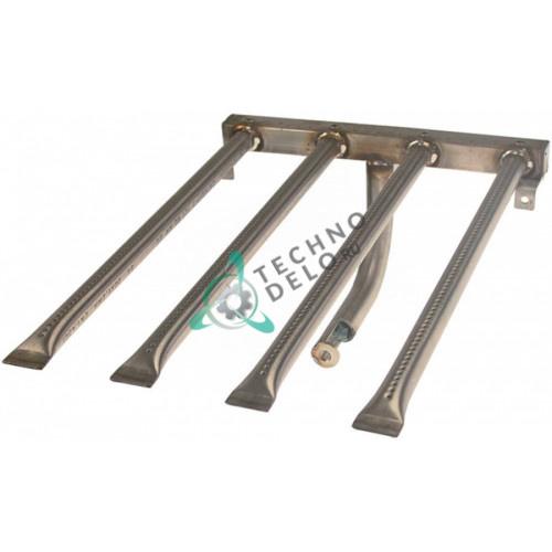 Горелка 869.104735 universal parts equipment