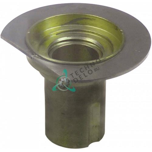 Головка горелки 034.104745 universal service parts