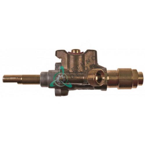 Кран zip-104775/original parts service
