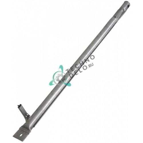 Горелка zip-105103/original parts service