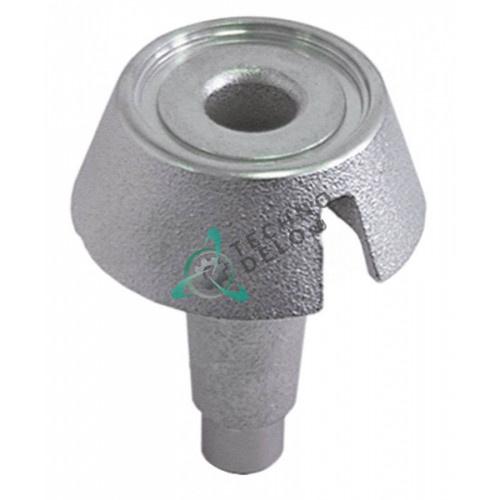 Головка горелки 869.105130 universal parts equipment