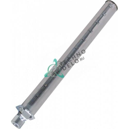Горелка 034.105142 universal service parts