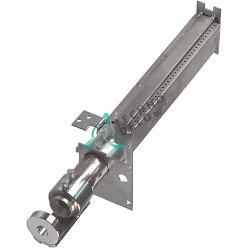 Горелка 034.105150 universal service parts