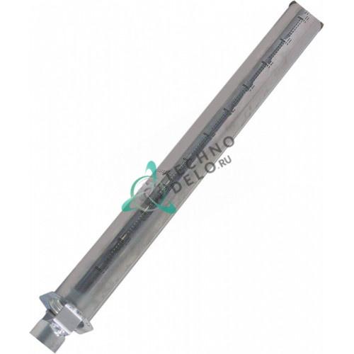 Горелка 034.105153 universal service parts