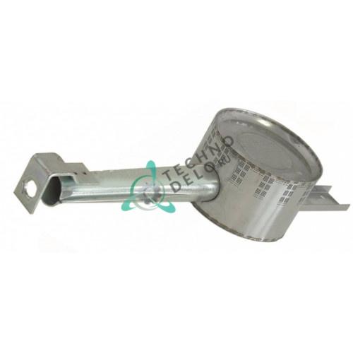 Горелка zip-105168/original parts service