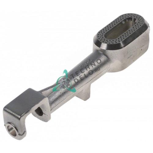 Горелка zip-105227/original parts service