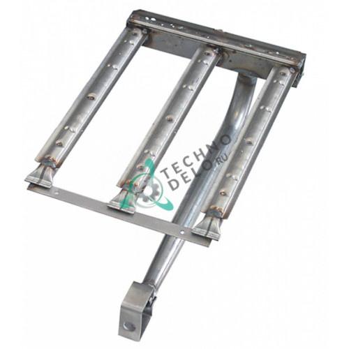 Горелка zip-105302/original parts service