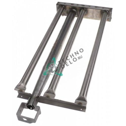 Горелка zip-105303/original parts service