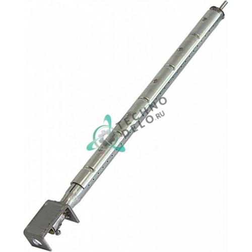 Горелка 034.105304 universal service parts