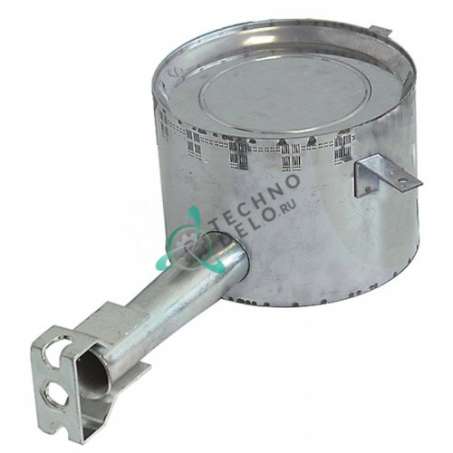 Горелка zip-105332/original parts service