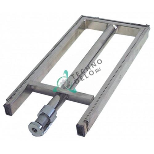 Горелка 869.105350 universal parts equipment