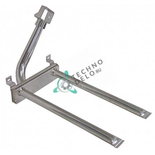 Горелка 869.105384 universal parts equipment