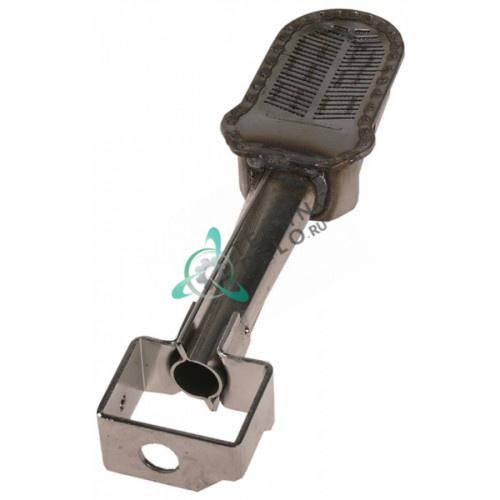 Горелка zip-105401/original parts service