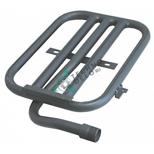Горелка zip-105433/original parts service