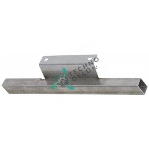 Мост zip-105439/original parts service