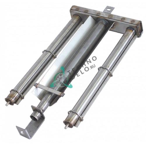 Горелка 869.105474 universal parts equipment