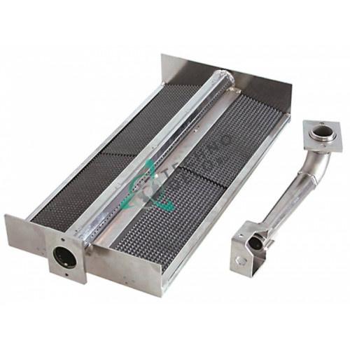 Горелка 869.105524 universal parts equipment