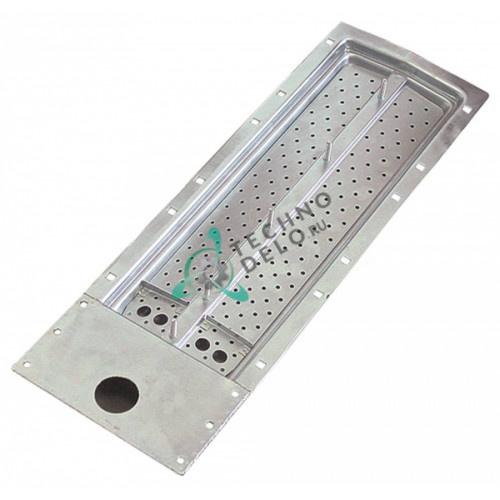 Горелка 869.105525 universal parts equipment