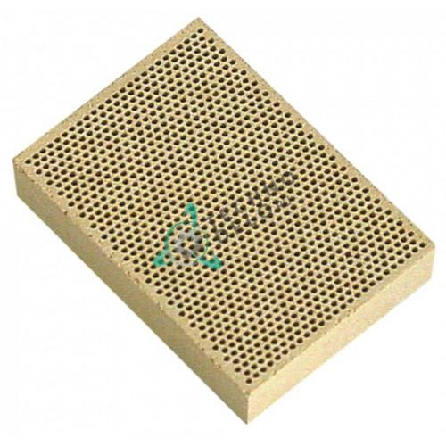 Плита керамика 465.105526 universal parts