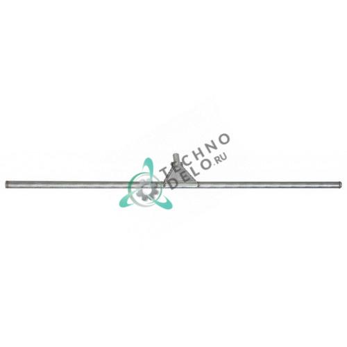 Горелка zip-105556/original parts service