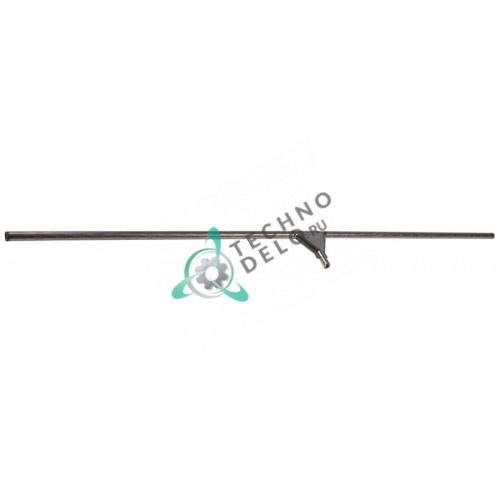 Мост zip-105557/original parts service