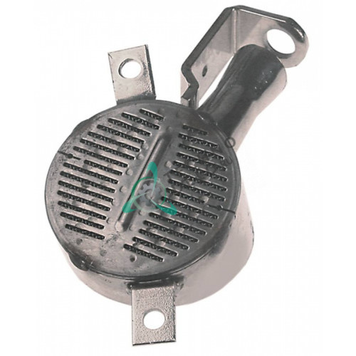 Горелка zip-105689/original parts service