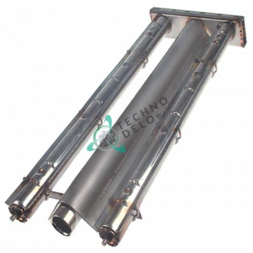 Горелка 465.105759 universal parts